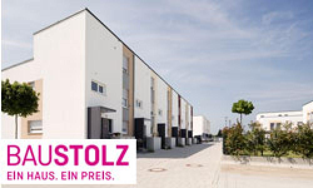 riedberg bel air frankfurt am main riedberg upg urbane projekte neubau immobilien. Black Bedroom Furniture Sets. Home Design Ideas