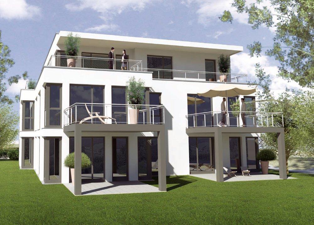 aurea f rth f rth dambach bauhaus liebe und partner. Black Bedroom Furniture Sets. Home Design Ideas