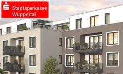 Kratzkopfpark - Wuppertal