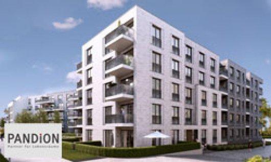 Neubau-Immobilien Köln