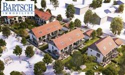 Wohnquartier Carmina - Andechs - Andechs