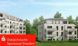 Wohnen in Dresden Neustadt - Dresden