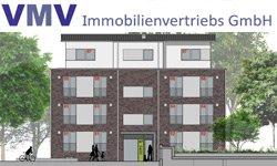 Pestalozziquartier - Voerde (Niederrhein)