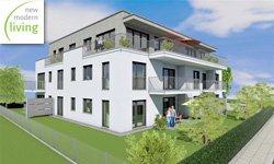 Vertriebsstart: Neu – Schornbaumstraße am Siemens-Campus