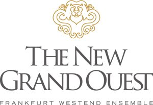 Bilder Neubau The new grand Ouest