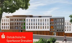 Hecht Living - Dresden