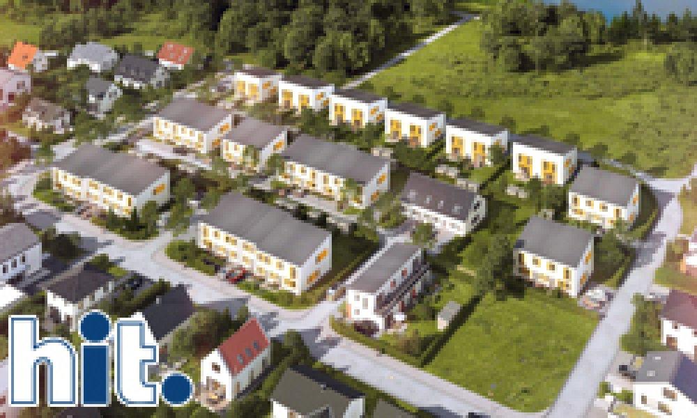 Quartier Seeblick