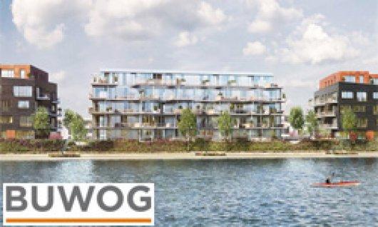 Neubau-Immobilien Berlin