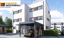 OberurselPUR - Oberursel (Taunus)
