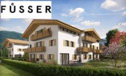 Risserkogel27 - Bad Wiessee