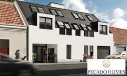Neubau: Oberlaaer Straße 108 in Favoriten