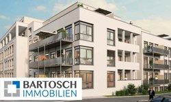 Headquarter - Herzogenaurach - Herzogenaurach