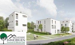 Wohnpark Belvedere - Weimar