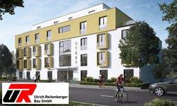STUDY 56 Augsburg - Augsburg