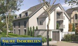 Wohnen in Bad Godesberg - Bonn