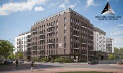 W-Double U Frankfurt - Frankfurt am Main