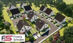 Baugebiet Burglengenfeld - Im Fuhrtal - Burglengenfeld