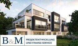 Main Home - Frankfurt am Main