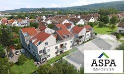 Wohnen am Weilermer Tor - Schorndorf