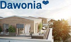 LoLa: Vertriebsstart von zwei exklusiven Penthouse-Wohnungen