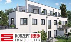 5-Familien-Stadthaus in Aubing - München