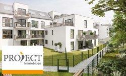 Vertriebsstart: Neubauprojekt Südherz in Siebenhirten