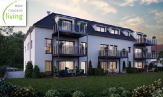 Neubau-Immobilien Nürnberg
