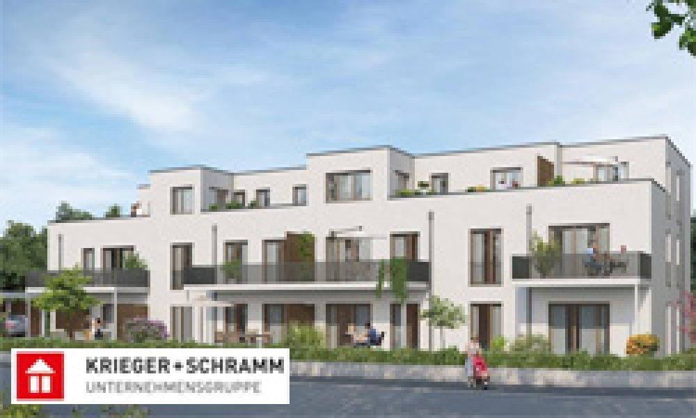 WH51 Zeilsheim