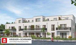 WH51 Zeilsheim - Frankfurt am Main