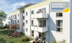 FortunaPark Karlsdorf - Karlsdorf-Neuthard
