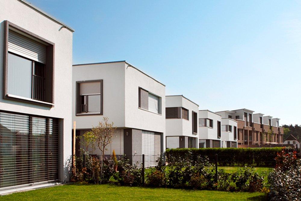 Offenbach an den eichen offenbach am main select for Immobilien offenbach