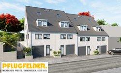 LIVING4 - Bietigheim-Bissingen