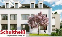 Stollstraße 14: ein werthaltiges Zuhause für alle Lebensphasen