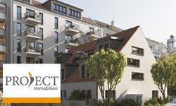 459 Pasing: Ihr neues Zuhause oder ein sicheres Investment