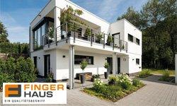 Armstrong-Kaserne Büdingen - Büdingen