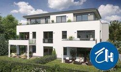 Neubauprojekt: Feichthof159 in Obermenzing