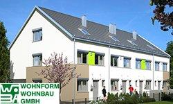 Neubauprojekt: Ulmenstraße – Traumhäuser Fürstenfeldbruck