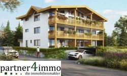 Ferien-Apartements Wettersteinstraße Tirol - Seefeld in Tirol