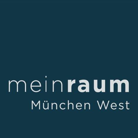 Bild Neubauprojekt meinraum München West, Eigentumswohnungen und Stadthäuser, Aubing Lochhausen Langwied