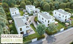 Hahnwald Garden Living - Köln