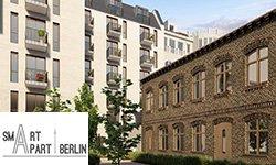Berliner Allee 94 - Berlin