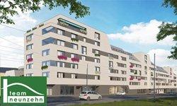 Neu: Breitenfurter Straße 73-77 - exklusiver Wohnkomfort in Wien-Meidling