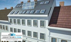 Hochwertige Mikro-Appartements: Habichergasse 47