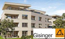 Das Ensemble Staufen: nachgefragtes Eigentum nahe Freiburg
