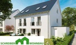 NEU: Familiendomizil in grüner Lage - Rupprechtstraße 7 in Hallbergmoos