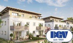 Verkaufsstart ROSI 4.0 – Wohnen im Ortskern von Holzkirchen