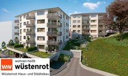 RappenQuartier - 2. BA - Freudenstadt
