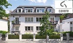 Villa Württemberg - Berlin
