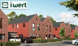 Neubauprojekt: Das Rheinische Quartier in Elsdorf
