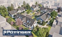 Bauobjekt Höhenkirchen Am Anger